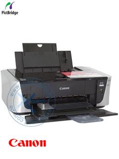Impresora Canon Pixma IP3500, 4800x1200 dpi, 25ppm/17ppm, USB 2.0, Autovoltaje, Prese